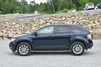 2010 Ford Edge SEL Naugatuck, Connecticut 1
