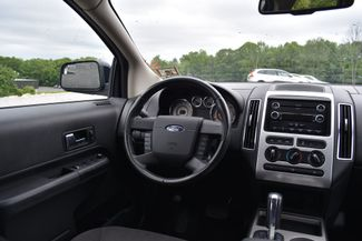 2010 Ford Edge SEL Naugatuck, Connecticut 16