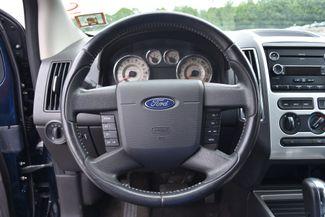 2010 Ford Edge SEL Naugatuck, Connecticut 21