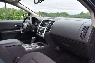 2010 Ford Edge SEL Naugatuck, Connecticut 9