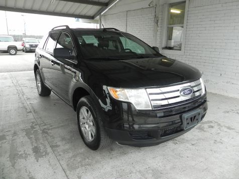 2010 Ford Edge SE in New Braunfels