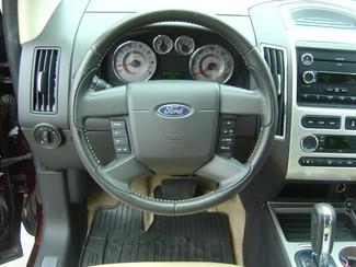2010 Ford Edge Limited San Antonio, Texas 11