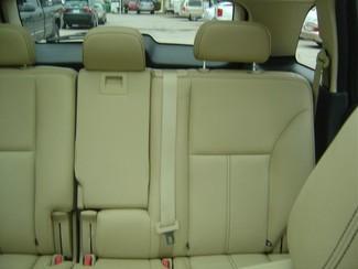 2010 Ford Edge Limited San Antonio, Texas 13