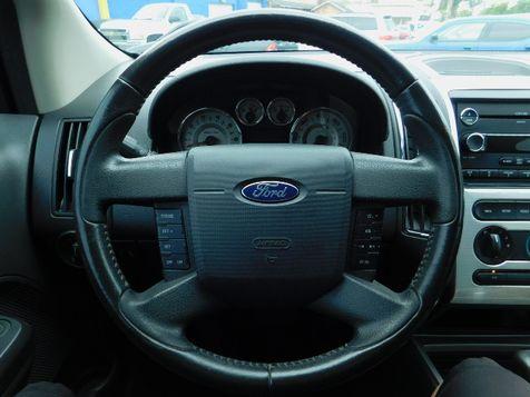 2010 Ford Edge SEL | Santa Ana, California | Santa Ana Auto Center in Santa Ana, California