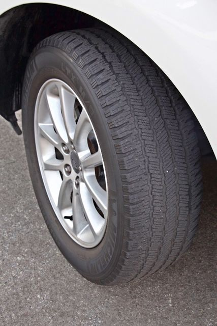 2010 Ford EDGE SEL SUV AUTOMATIC ALLOY WHEELS SERVICE RECORDS! Woodland Hills, CA 12
