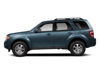 2010 Ford Escape XLT in Akron, OH