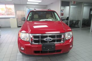 2010 Ford Escape XLT Chicago, Illinois 1