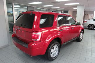2010 Ford Escape XLT Chicago, Illinois 3