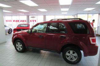 2010 Ford Escape XLT Chicago, Illinois 5