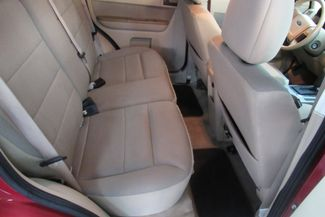 2010 Ford Escape XLT Chicago, Illinois 7