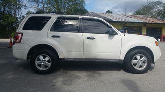 2010 Ford Escape XLT Dunnellon, FL 1