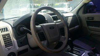 2010 Ford Escape XLT Dunnellon, FL 10