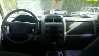 2010 Ford Escape XLT Dunnellon, FL 11