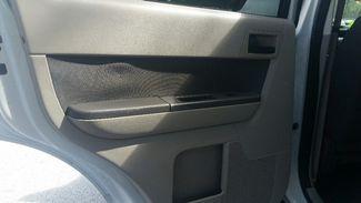 2010 Ford Escape XLT Dunnellon, FL 12