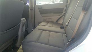 2010 Ford Escape XLT Dunnellon, FL 13