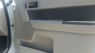 2010 Ford Escape XLT Dunnellon, FL 14