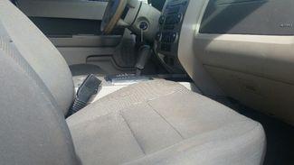 2010 Ford Escape XLT Dunnellon, FL 15