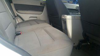 2010 Ford Escape XLT Dunnellon, FL 16