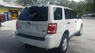 2010 Ford Escape XLT Dunnellon, FL 2