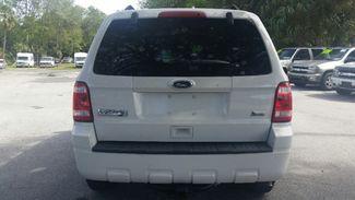 2010 Ford Escape XLT Dunnellon, FL 3