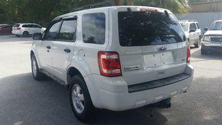 2010 Ford Escape XLT Dunnellon, FL 4