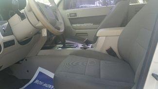 2010 Ford Escape XLT Dunnellon, FL 9