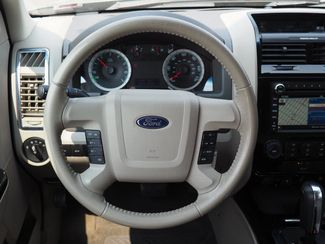 2010 Ford Escape Hybrid Englewood, CO 12