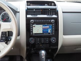 2010 Ford Escape Hybrid Englewood, CO 13
