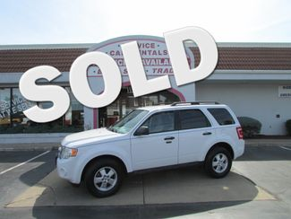 2010 Ford Escape XLT Fremont, Ohio