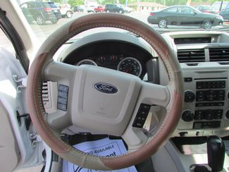 2010 Ford Escape XLT Fremont, Ohio 7