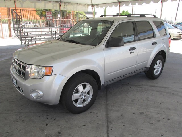 2010 Ford Escape XLT Please call or e-mail to check availability All of our vehicles are availa