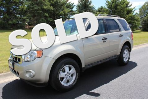 2010 Ford Escape XLT in Great Falls, MT