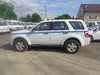 2010 Ford Escape XLS Hoosick Falls, New York