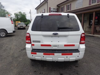 2010 Ford Escape XLS Hoosick Falls, New York 3