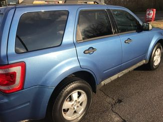 2010 Ford-2 Owner!! 20 Service Records! Escape-BUY HERE!! $999 DN WAC! XLT-CARMARTSOUTH.COM Knoxville, Tennessee 6