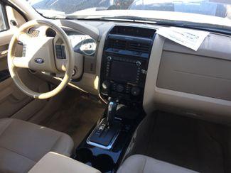 2010 Ford Escape Limited AUTOWORLD (702) 452-8488 Las Vegas, Nevada 5