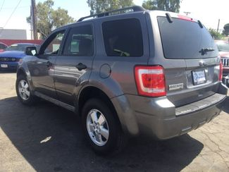 2010 Ford Escape XLT AUTOWORLD (702) 452-8488 Las Vegas, Nevada 2
