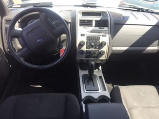 2010 Ford Escape XLT AUTOWORLD (702) 452-8488 Las Vegas, Nevada 6