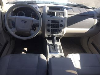 2010 Ford Escape XLT AUTOWORLD (702) 452-8488 Las Vegas, Nevada 5