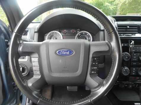 2010 Ford Escape Limited W/Leather | Leesburg , VA | Car-Fi Auto Group in Leesburg , VA