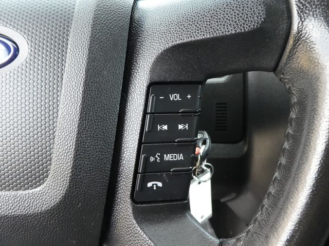 2010 Ford Escape Limited Leesburg, Virginia 21