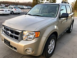 2010 Ford Escape XLT 4WD Imports and More Inc  in Lenoir City, TN