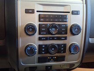 2010 Ford Escape XLT Lincoln, Nebraska 7