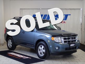 2010 Ford Escape XLT Lincoln, Nebraska