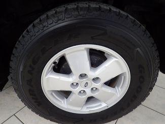2010 Ford Escape XLT Lincoln, Nebraska 2