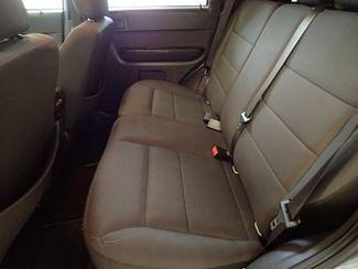 2010 Ford Escape XLT Lincoln, Nebraska 3