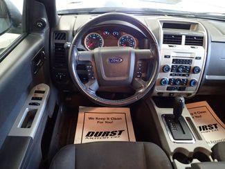 2010 Ford Escape XLT Lincoln, Nebraska 4