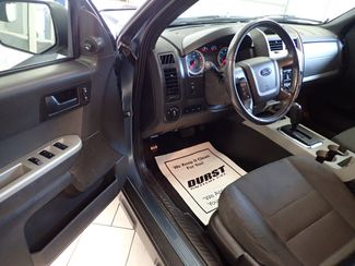 2010 Ford Escape XLT Lincoln, Nebraska 5
