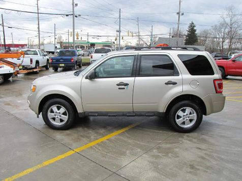 2010 Ford Escape XLT | Medina, OH | Towne Auto Sales in Medina, OH