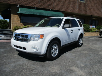 2010 Ford Escape in Memphis, Tennessee